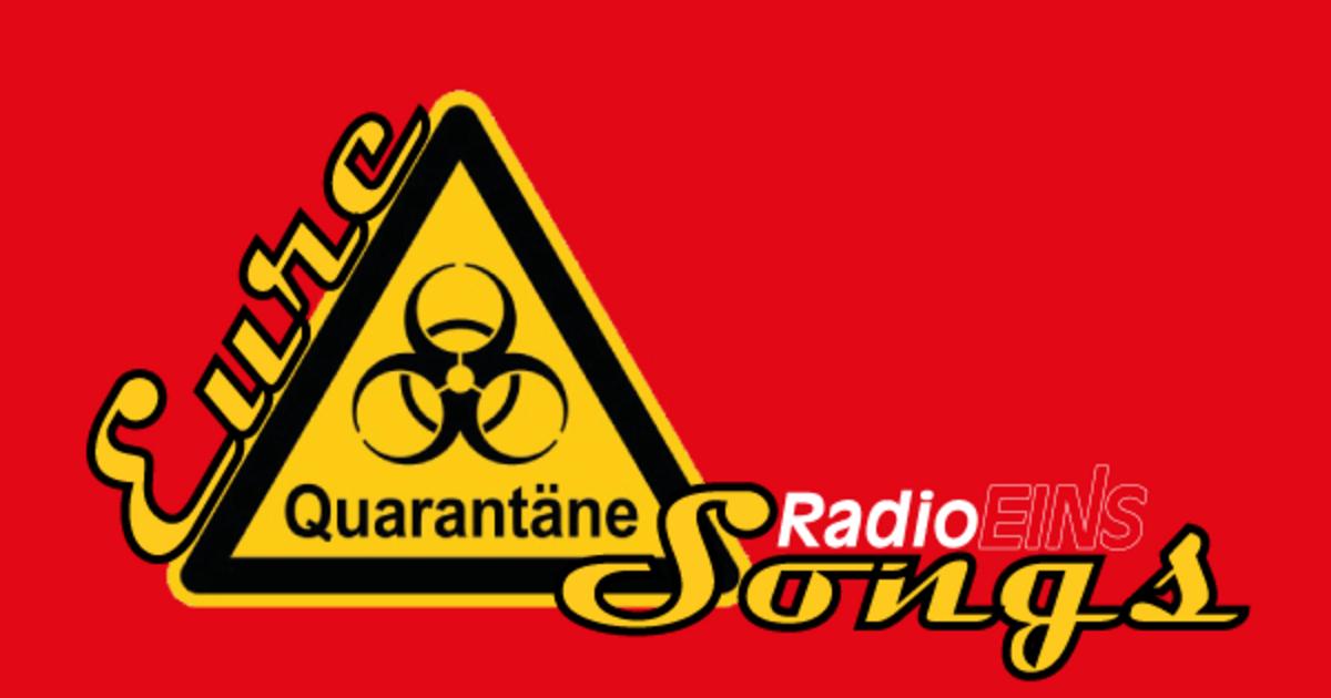 Radioeins Telefonnummer Gewinnspiel