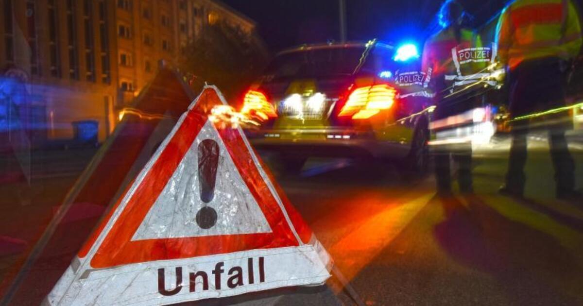 Polizeibericht Erlangen Aktuell