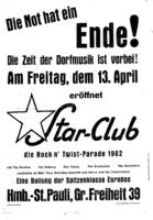 plakat_starclub.gif