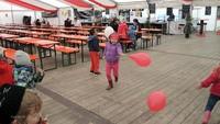 fruehlingsfest201680.jpg