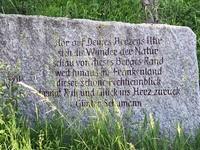 Lutherweg_Tag1_02.jpg