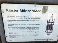 Lutherweg_Tag1_10.jpg