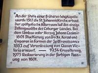 Lutherweg_Tag1_28.jpg