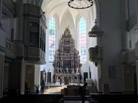 Lutherweg_Tag2_19.jpg