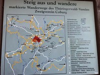 Lutherweg_Tag2_31.jpg