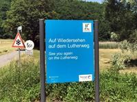 Lutherweg_Tag3_04.jpg