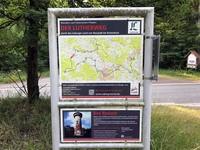 Lutherweg_Tag4_02.jpg
