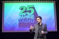 20171128_27_Radio1_25Jahre_Gubert_Eventfotografie.jpg