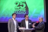 20171128_33_Radio1_25Jahre_Gubert_Eventfotografie.jpg