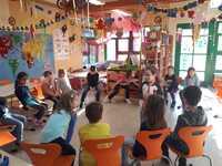 Tag 1 Weidach Kindergarten NEC.jpg