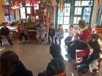 Tag 1 Weidach Kindergarten NEC - 2.jpg