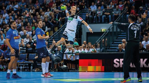 © EHF
