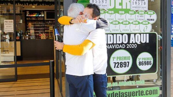 © Marta Vázquez Rodríguez