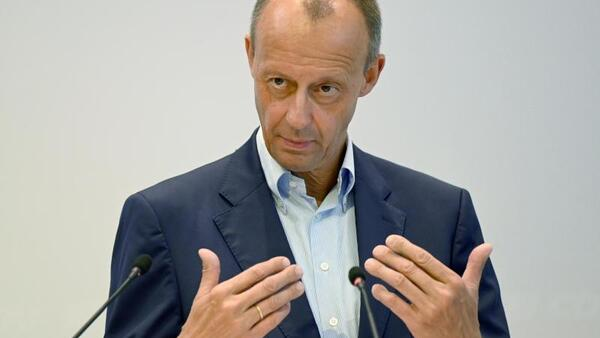 © Bernd Weißbrod