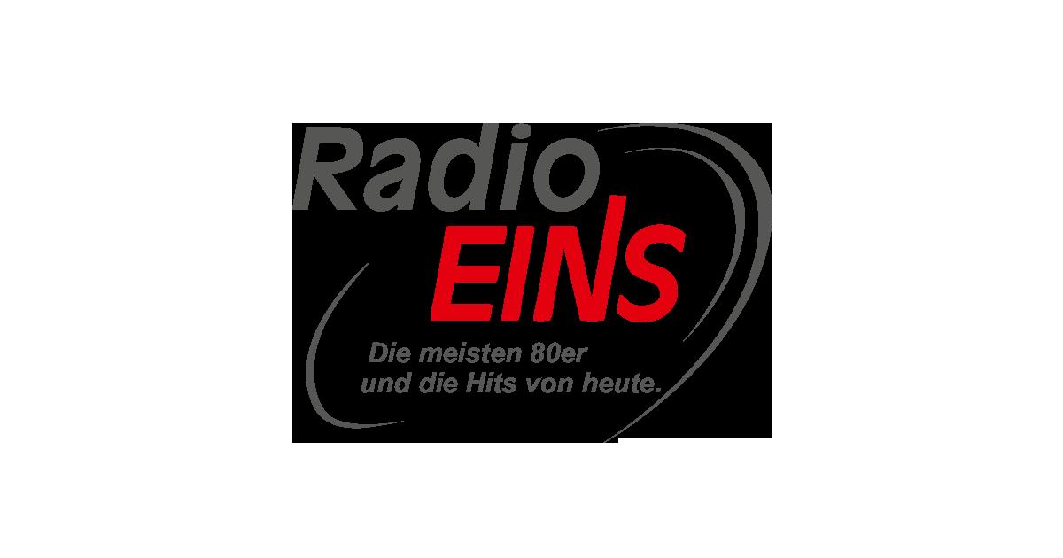 Polizeibericht Karlsruhe Aktuell
